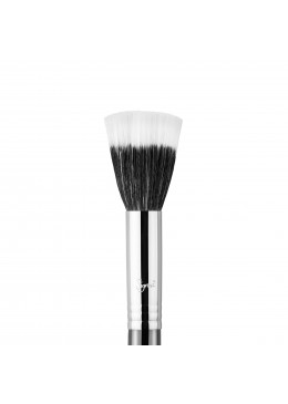 F55 - Small Duo Fibre Brush