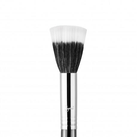 F55 - Small Duo Fibre Brush