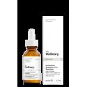 Granactive Retinoid 2% in Squalane - The Ordinary