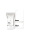 Vitamin C Suspension 23% + HA Spheres 2% - The Ordinary