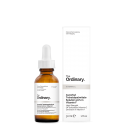 Ascorbyl Tetraisopalmitate Solution 20% in Vitamin F - The Ordinary