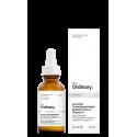Ascorbyl Tetraisopalmitate Solution 20% in Vitamin F