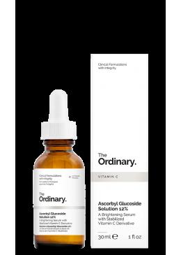 Acorbyl Glucoside Solution 12%