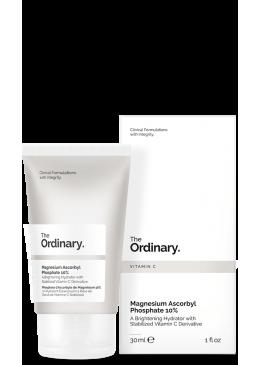 Magnesium Ascorbyl Phosphate 10%