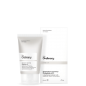 Magnesium Ascorbyl Phosphate 10% - The Ordinary
