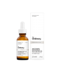 100% Organic Cold-Pressed Rose Hip Seed Oil - The Ordinary