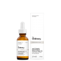 100% Organic Cold-Pressed Moroccan Argan Oil - The Ordinary