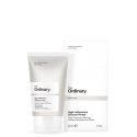 High-Adherence Silicone Primer - The Ordinary