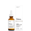 Caffeine Solution 5% + EGCG - The Ordinary