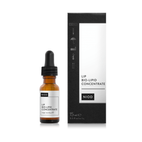 Lip Bio-Lipid Concentrate - 15ml.