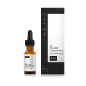 Lip Bio-Lipid Concentrate - 15ml. - NIOD