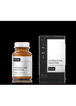 Hydration Vaccine - 50ml.