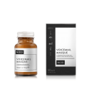Voicemail Masque - 50ml. - NIOD