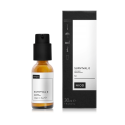 SURVIVAL 0 - 30ml. - NIOD