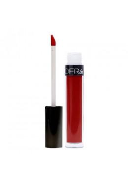 Atlantic City - OFRA - Liquid lipsticks