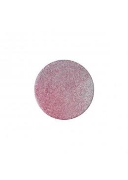 Eyeshadow Refill - Alchemy