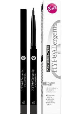 HYPO Eyeliner hipoalergénico - 60 Gris