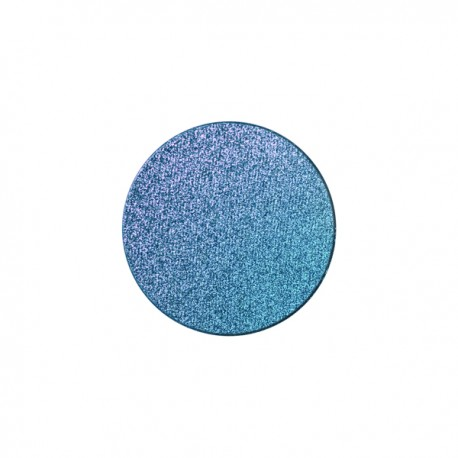 Eyeshadow Refill - Virgin Island