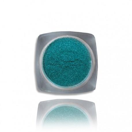 GLITTER - 42 EX-FINE BLUE