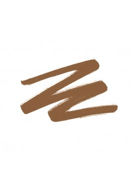 Studio Pro HD Brow Pencil - Medium - BH Cosmetics