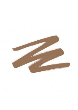 Studio Pro HD Brow Pencil - Blonde - BH Cosmetics