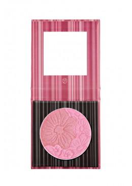 Fiji Fun - Floral Blush - BH Cosmetics