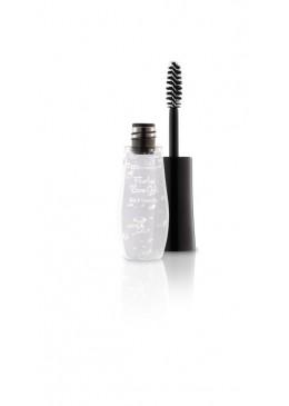 Flawless Brow Gel - Clear - BH Cosmetics