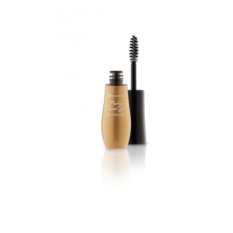 Flawless Brow Gel - Blonde - BH Cosmetics