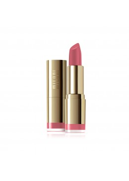COLOR STATEMENT LIPSTICK - MATTE DREAMY