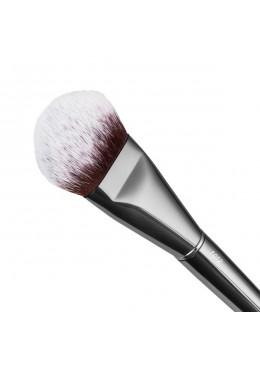 Luxury Grey 1012 Brocha para base ligera