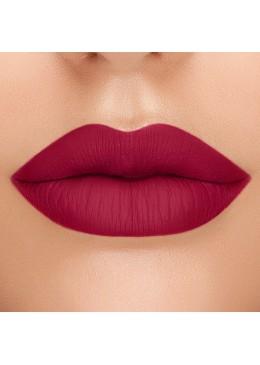 Dreamy Matte Liquid Lipstick - Alter Ego
