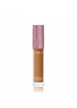 Close-Up Concealer - Almond - NABLA