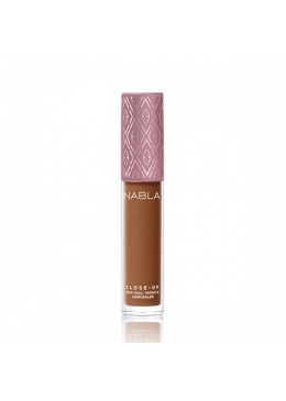 Close-Up Concealer - Mocha - NABLA