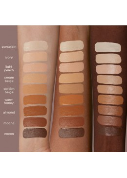 Close-Up Concealer - Almond