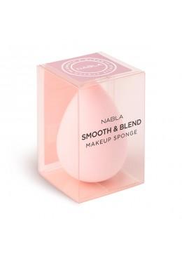 Smooth & Blend - Makeup Sponge