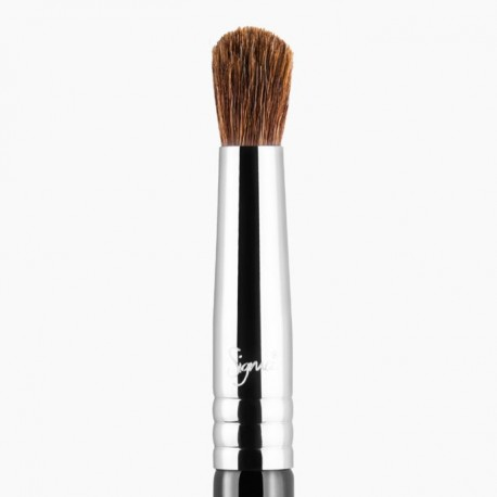 E37 ALL OVER BLEND™ BRUSH