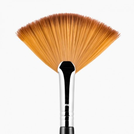F41 FAN BRUSH