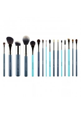 MY PRO SELECTS MAKEUP BRUSH SET™