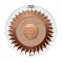 HYPO Polvos bronceadores hipoalergénicos Fresh : 02 - Medium bronze - Bell HYPO