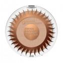HYPO Polvos bronceadores hipoalergénicos Fresh : 01 - Sunkiss bronze - Bell HYPO