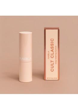Cult Classic Lipstick - Body Language