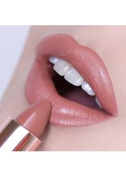 Cult Classic Lipstick - Magnolia