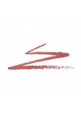Velvetline Lip Pencil - Rosy Magnolia