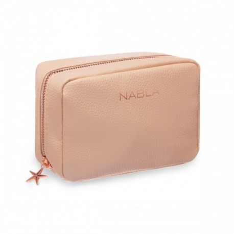 Denude Makeup Bag