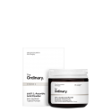 100% L-Ascorbic Acid Powder - 20g - The Ordinary