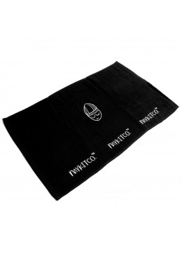 My Tidy Towel (Black)