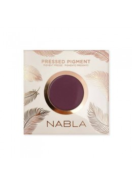 Pressed Pigment Feather Edition - Chérie Shape