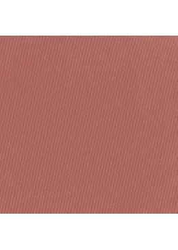 Pressed Pigment Feather Edition - Artemisia