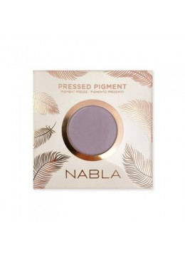 Pressed Pigment Feather Edition - Poetry