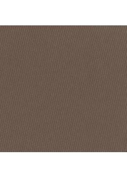 Pressed Pigment Feather Edition - Chiaroscuro
